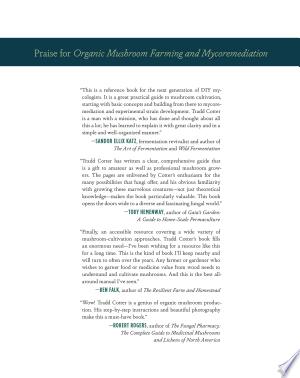 Download Organic Mushroom Farming and Mycoremediation Free Books - Dlebooks.net