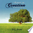 The Forest of Creation