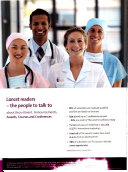 The Lancet Book PDF