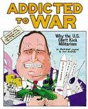 Addicted to War