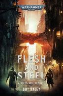 Flesh and Steel