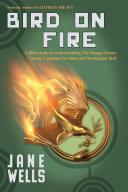 Bird On Fire Pdf/ePub eBook