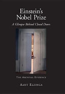 Einstein s Nobel Prize