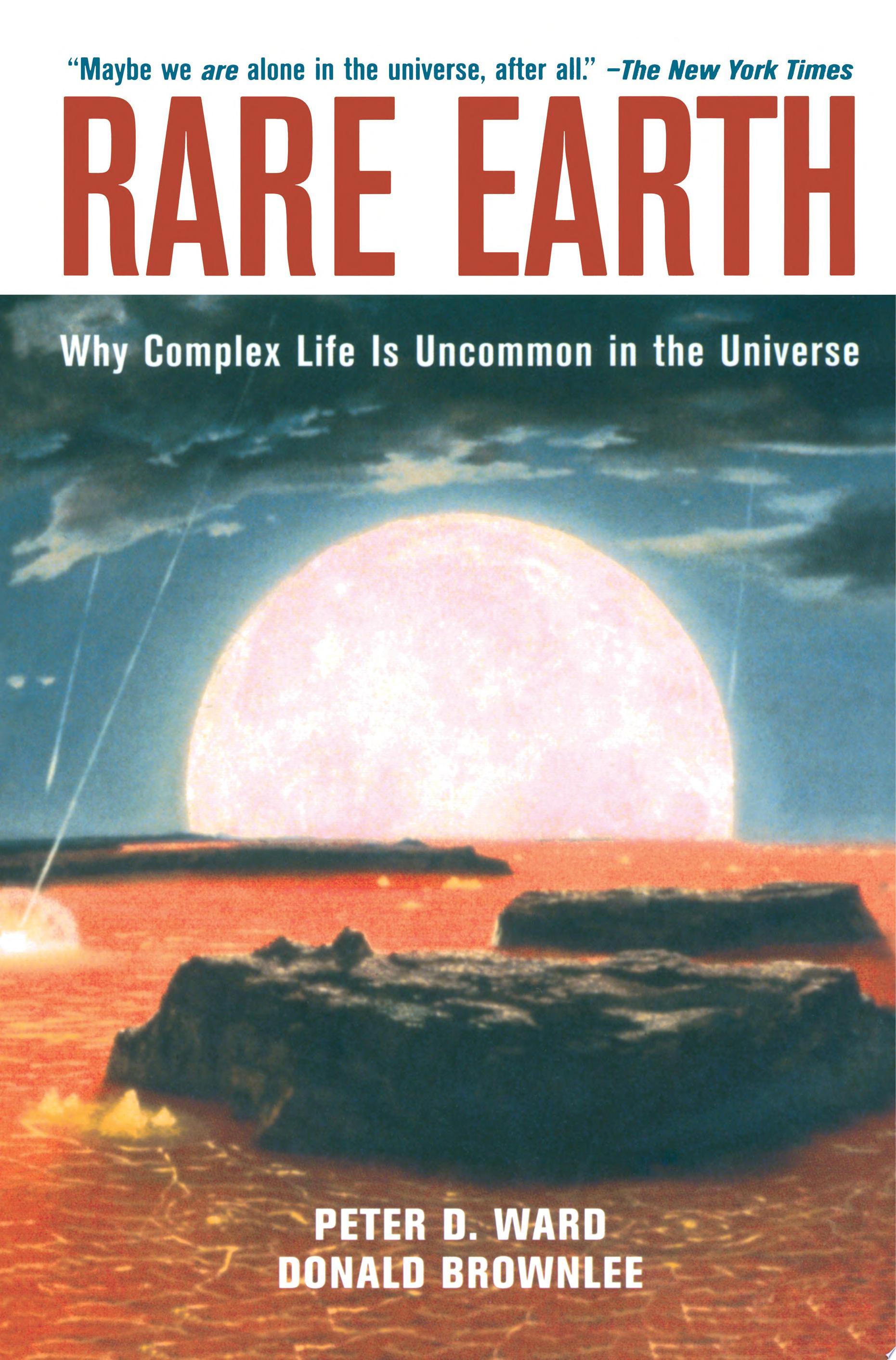 Rare Earth