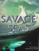 Savage Seas