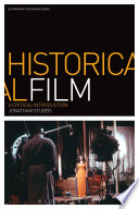 Historical Film Book