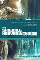 The Shadow of Heavenly Things ebook
