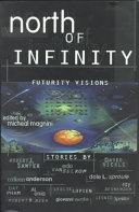 North of Infinity