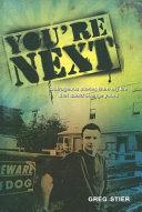 You re Next