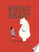 Where Bear