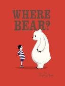 Where Bear? [Pdf/ePub] eBook