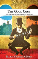 The Good Coup
