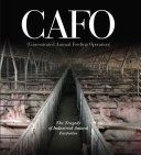 Pdf CAFO (concentrated Animal Feeding Operation)