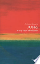 Jung  A Very Short Introduction