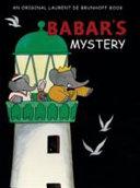 Babar s Mystery
