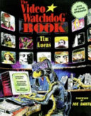 The Video Watchdog Book