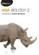 AQA Biology 2  A Level