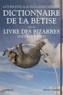 Pdf Dictionnaire de la bêtise Telecharger