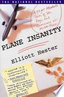 Plane Insanity
