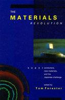 The Materials Revolution