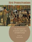 First Pennsylvanians