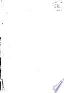 Cooper s Novels Book