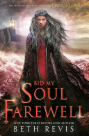 Pdf Bid My Soul Farewell