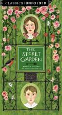 Hodgson Burnett Unfolded  The Secret Garden