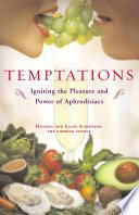 Temptations Book PDF