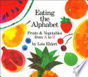 Eating the Alphabet Book
