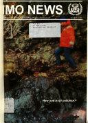 IMO News Book