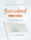 Surrendered - Women's Bible Study