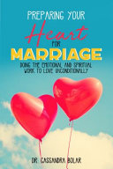 Preparing Your Heart For Marriage Book PDF