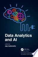 Data Analytics and AI