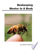 Beekeeping Mentor in a Book