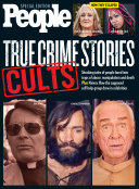 PEOPLE True Crime Stories