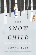 The Snow Child Book