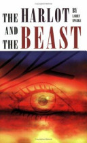 The Harlot and the Beast
