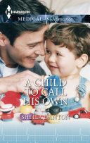 Pdf A Child To Call His Own