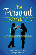 The Personal Librarian Book