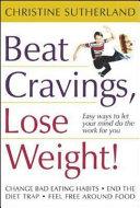 Beat Cravings  Lose Weight
