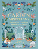A Garden Miscellany [Pdf/ePub] eBook