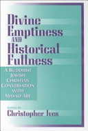 Pdf Divine Emptiness and Historical Fullness