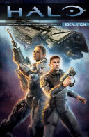 Pdf Halo: Escalation Volume 1
