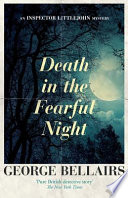 Death in the Fearful Night