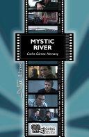 Mystic River (Mystic River), Clint Eastwood (2003)