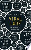 Viral Loop Book
