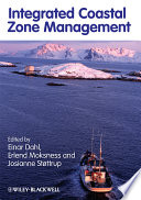 Integrated Coastal Zone Management Book