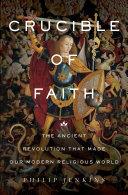 Crucible of Faith