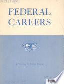 Federal Careers